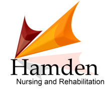Hamden Nursing and Rehabilitation